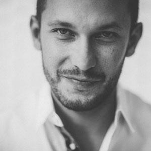 Tomasz-Kireńczuk