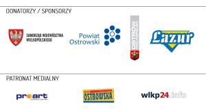 donatorzy-sponsorzy