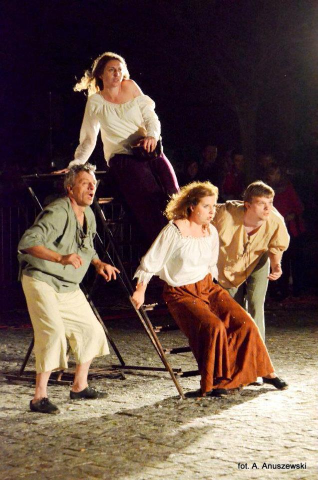 teatrCienia