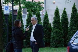 reż. Lech Raczak